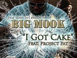 BIG_ MOOK