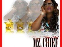 MzChief Beatshop