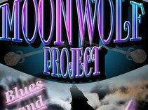 Shaky O's Moonwolf Project