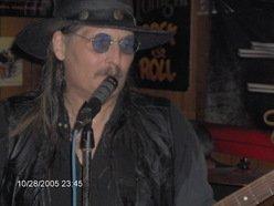 Image for Beau Brumley Band