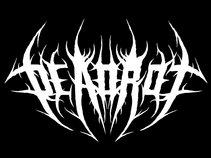 Deadrot