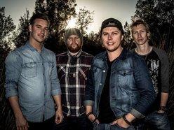 The Viper Creek Band