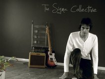 The Sigma Collective
