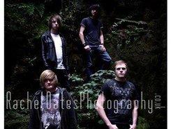 Image for Black Echo