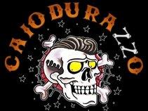 Caio Durazzo Rock N' Roll Trio