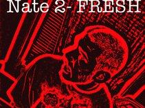 Nate 2-Fresh