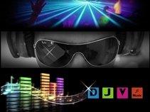 DJV Music