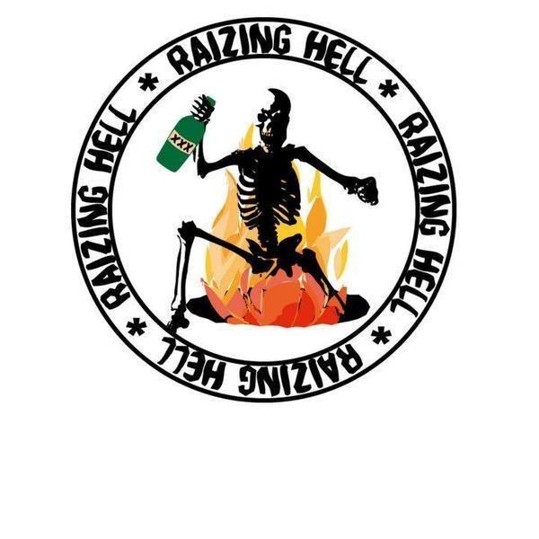 Raizing Hell Reverbnation