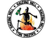 Raizing Hell