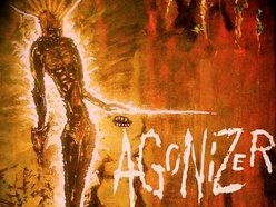 Image for Agonizer