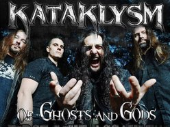 Image for KATAKLYSM