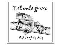 Rolands Grave