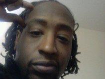 Darrell Noodlezbeatz Sims (Producer)