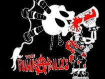The Punkabillys