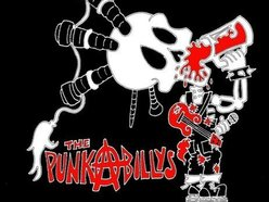 Image for The Punkabillys