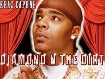 Kraz Capone
