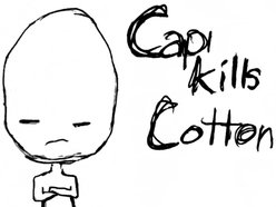 Image for Capi Kills Cotton