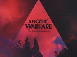 Image for Angelic Warfare