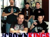 The Crown Kings
