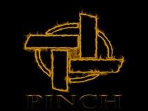 Pinch Seattle