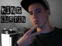 King Curtin