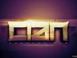 CiAN Productions