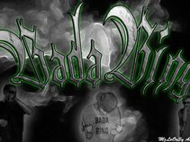 BadaBing Productions