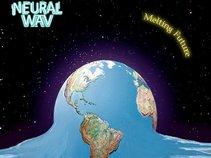 Neural Wave
