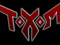 ToXoM