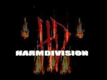 HARMDIVISION