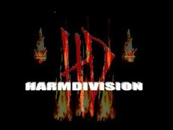 Image for HARMDIVISION