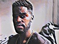 DJ B Breezy