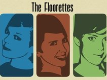 The Floorettes