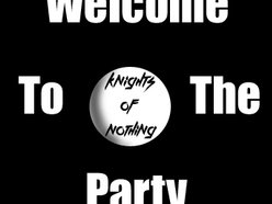 Knights Of Nothing