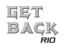 Get Back Rio
