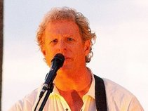Ronnie Johnson
