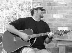 Image for Eric Jones Band
