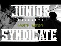 Jr. Syndicate