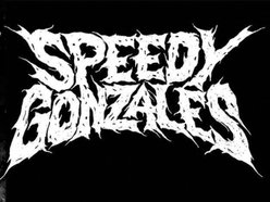 Image for Speedy Gonzales