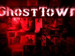 Image for Ghost Town Band