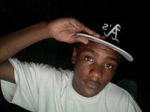 LIl Luke Of Streetz Gang