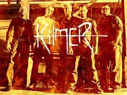 Image for Kilmer