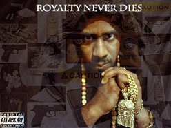 Image for King Righteous