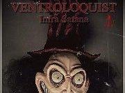 Dark Theory (of ventriloquism)