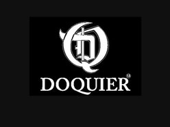 Image for DOQUIER