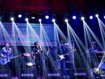 Feedback Band Bangladesh