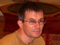 Vladimir Tereschenko