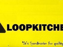 ThE LoOpKiTcHeN