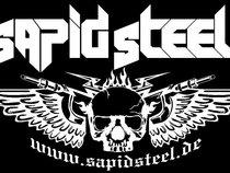 Sapid Steel