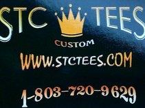 STC TEES